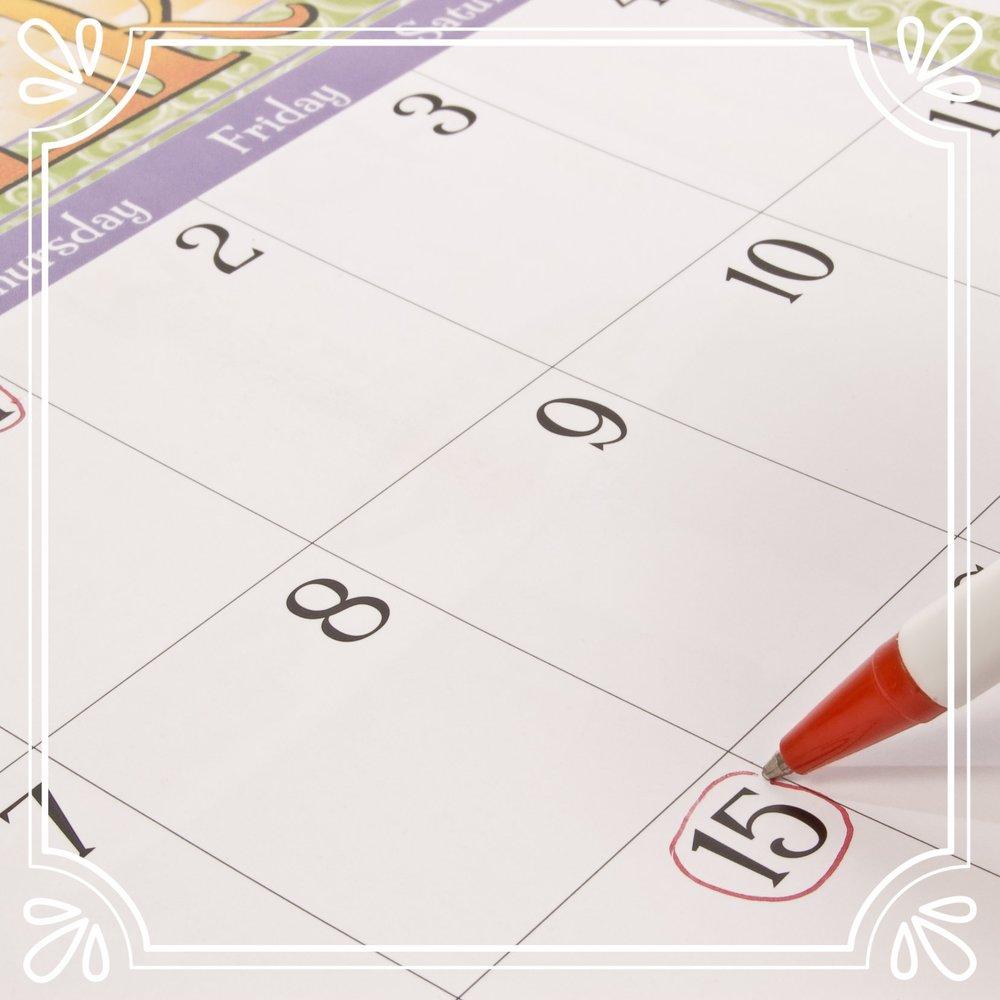 marking-the-calendar_StWVNR6Nj.jpg