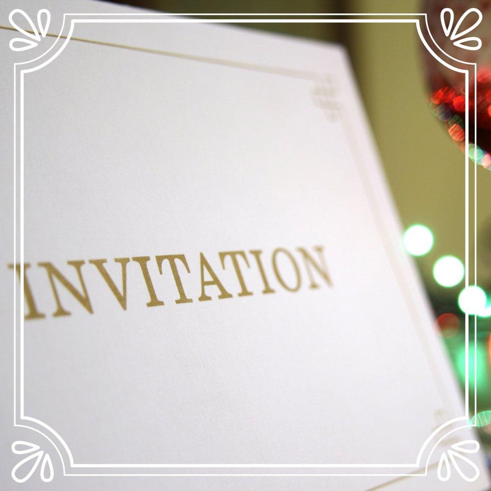 wedding-invitation_fyUjrUwO.jpg