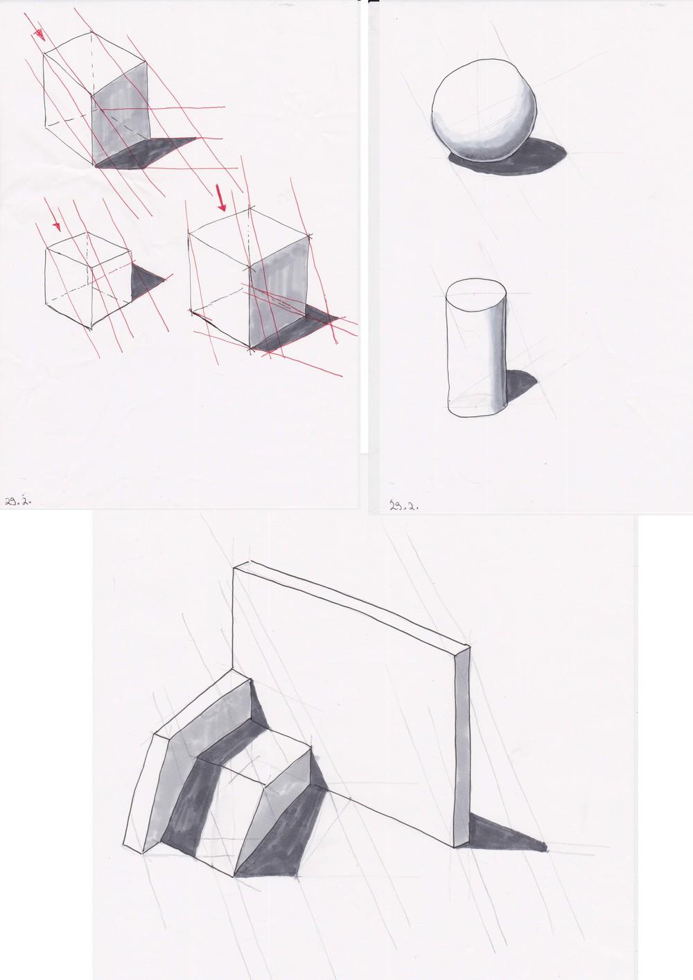 Dollmanits_Marker 2_Objekte Schatten.jpg