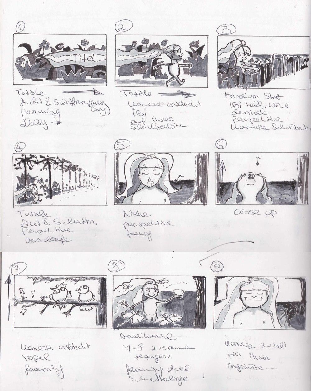 Dollmanits_Storyboard_2_1.jpg