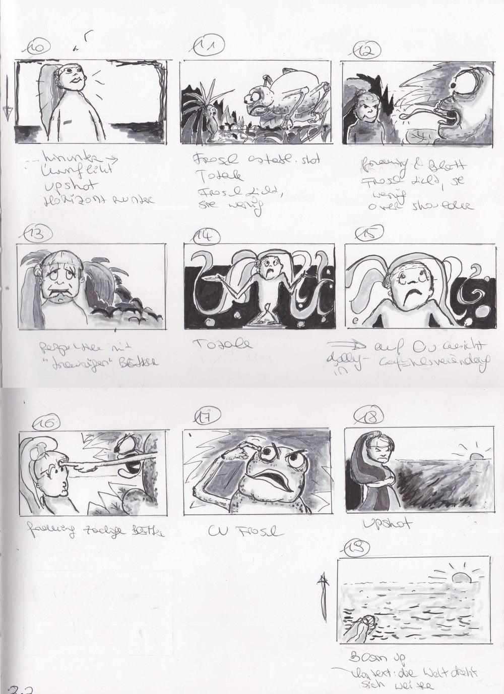 Dollmanits_Storyboard_2_2.jpg
