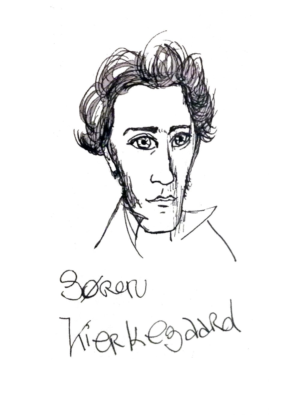 Kierkegaard.jpg