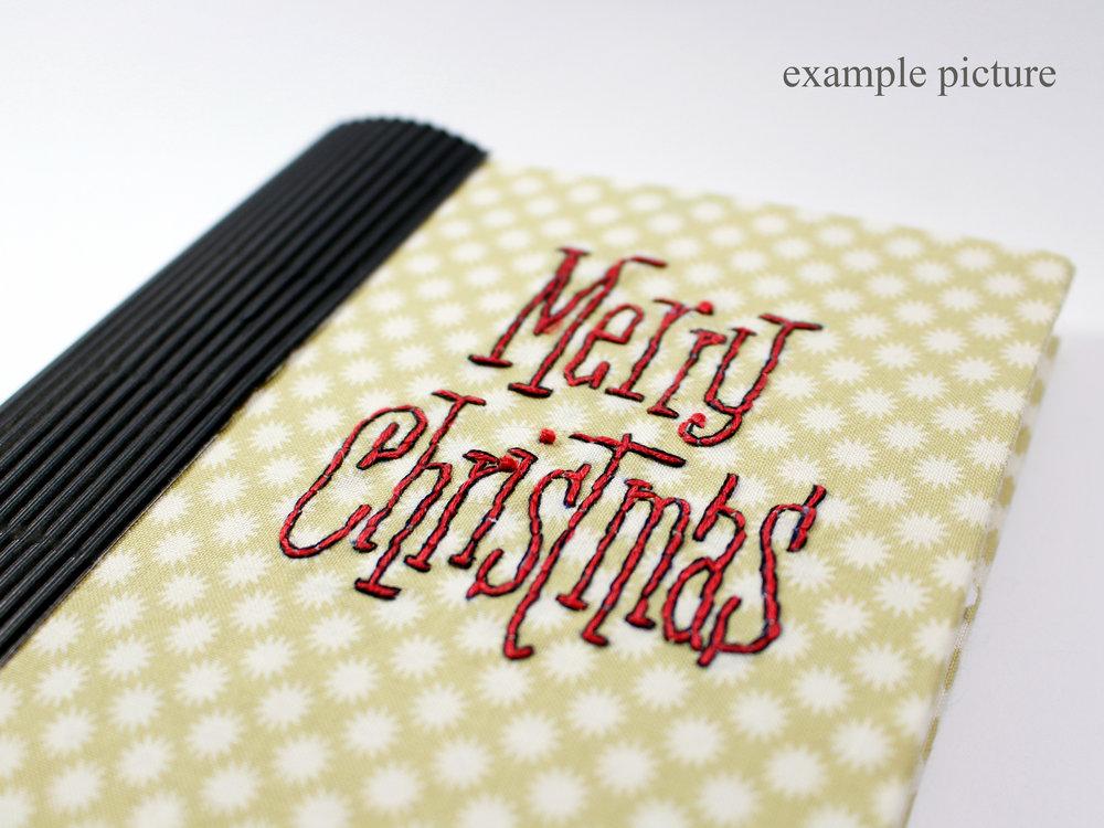 example Merry Cristmas.jpg