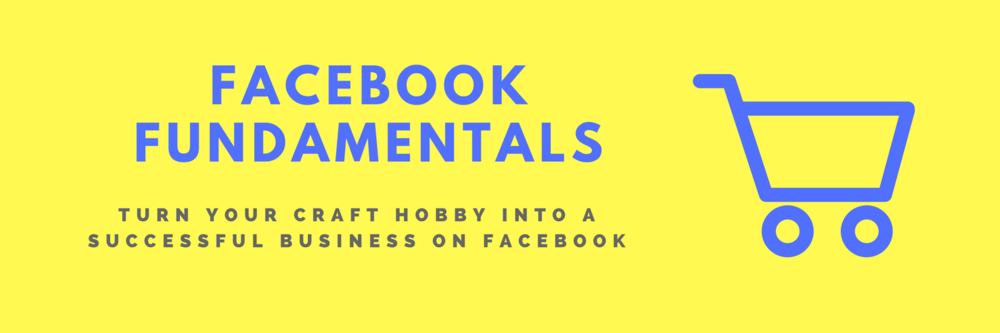 Facebook Fundamentals