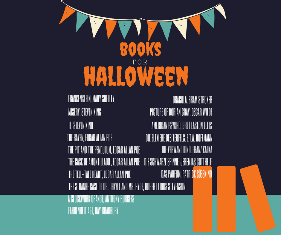 Halloween books FB.png