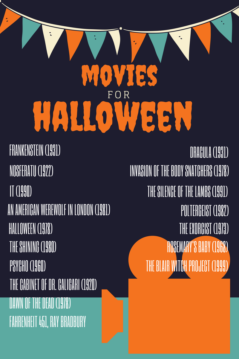 Halloween movies Blog.png