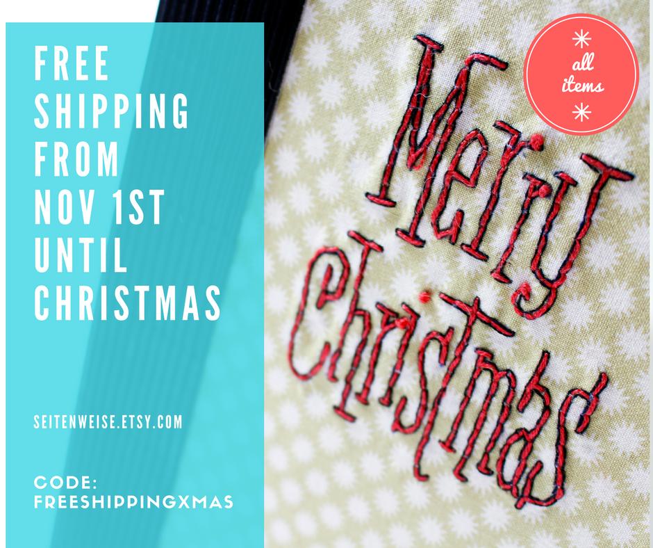 free shipping xmas FB.png