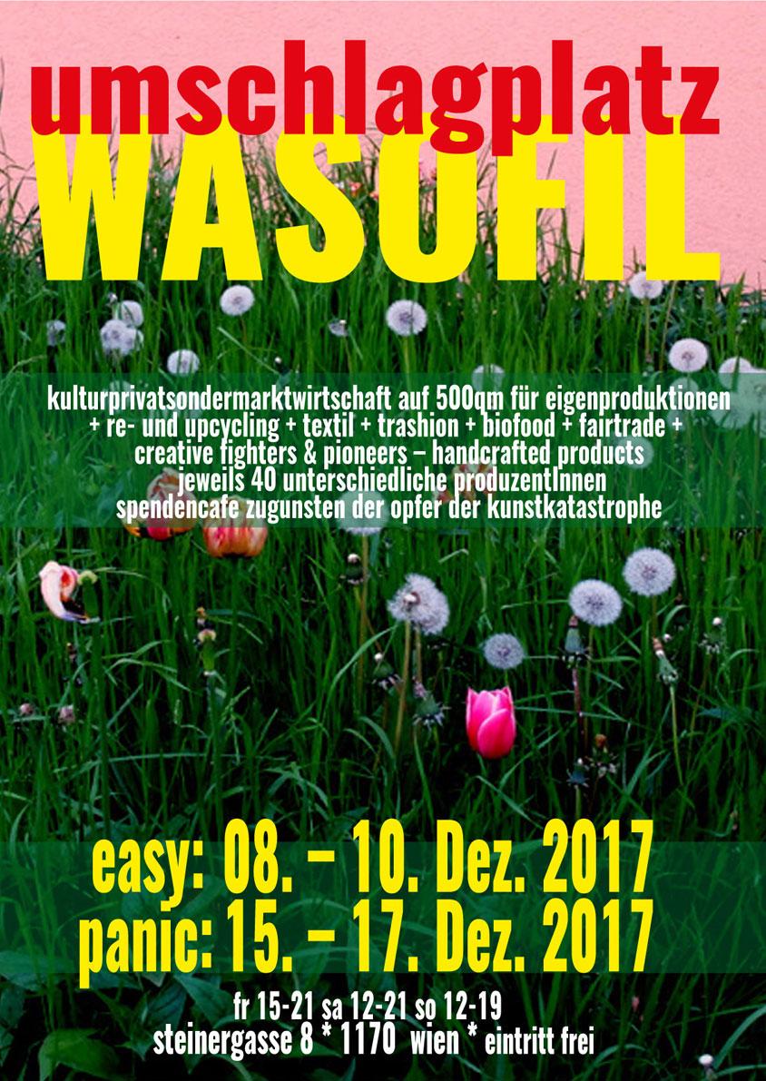 wasofil2017_poster_net.jpg