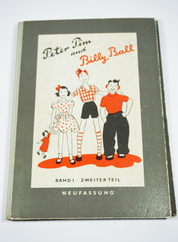 vintage-journal-Peter-Pim_2.JPG