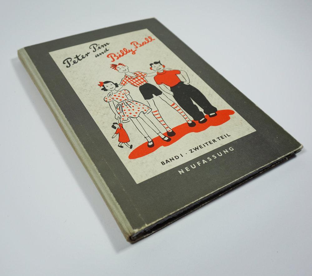 vintage-journal-Peter-Pim_3.JPG