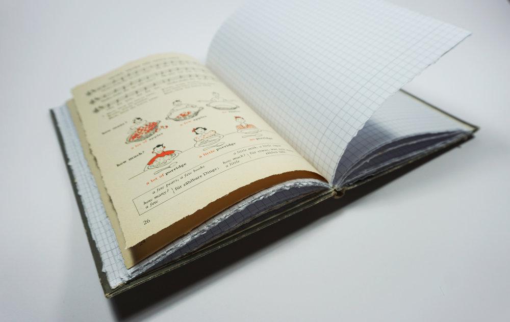 vintage-journal-Peter-Pim_9.JPG