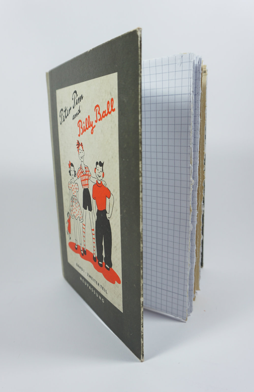 vintage-journal-Peter-Pim_13.JPG