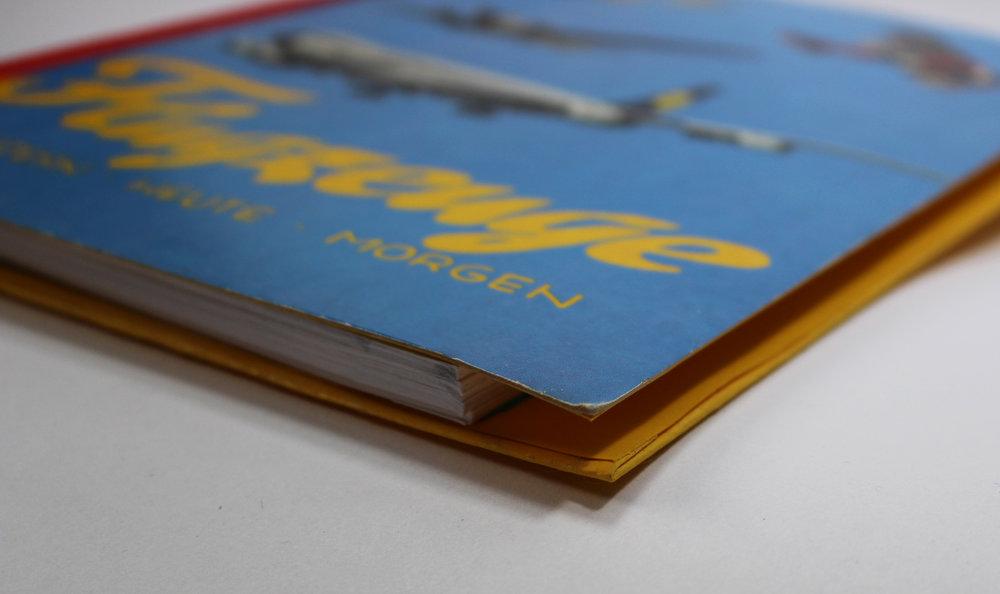 vintage-sketchbook-Flugzeuge_5.JPG