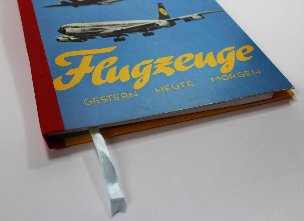 vintage-sketchbook-Flugzeuge_4.JPG