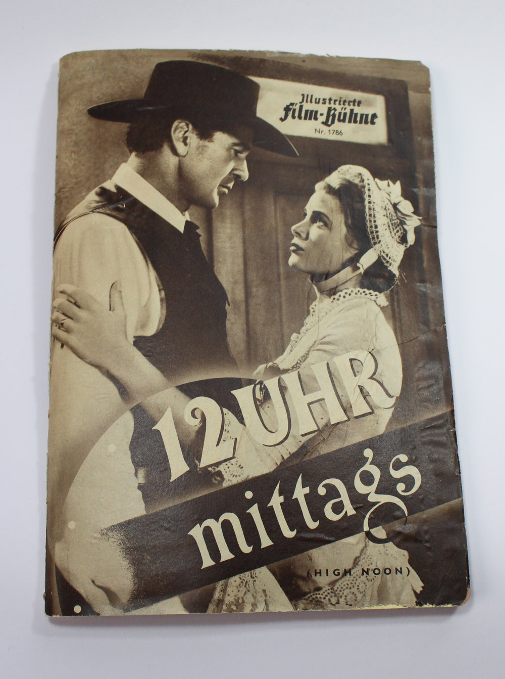 vintage-journal-movie-High-Noon_1.JPG