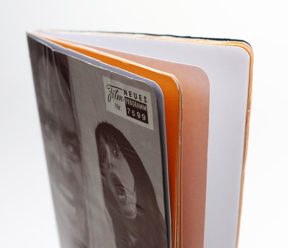 vintage-journal-movie-Shining_6.JPG