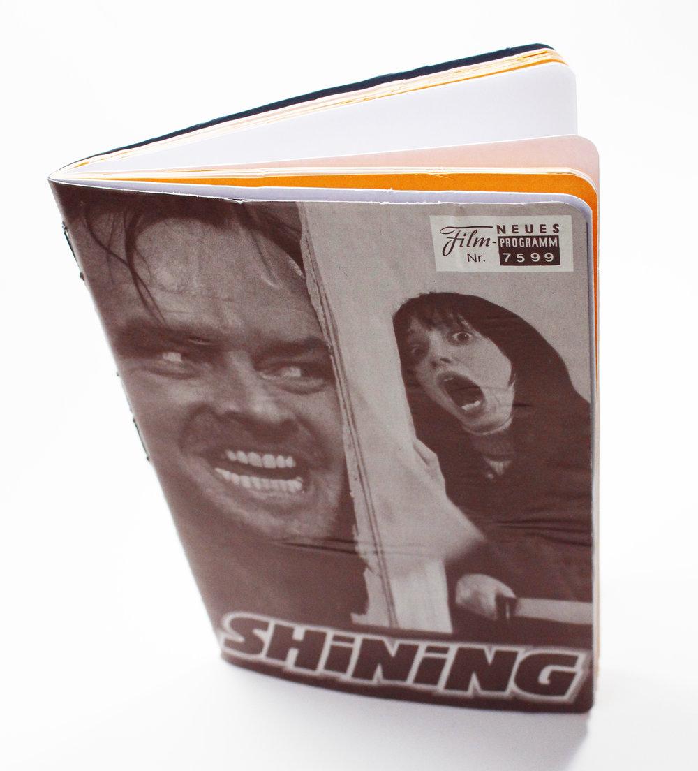 vintage-journal-movie-Shining_7.JPG