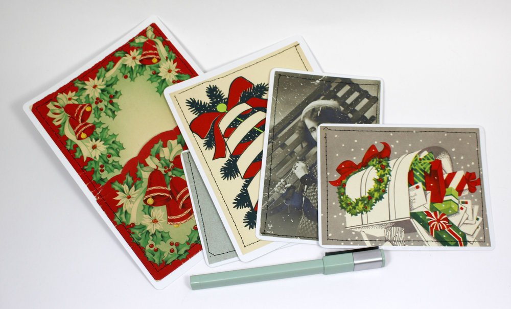 vintage-cards-christmas-pack_4.JPG