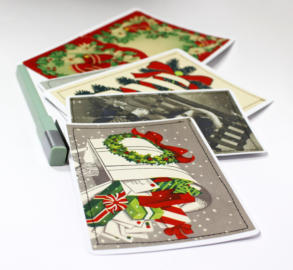 vintage-cards-christmas-pack_6.JPG