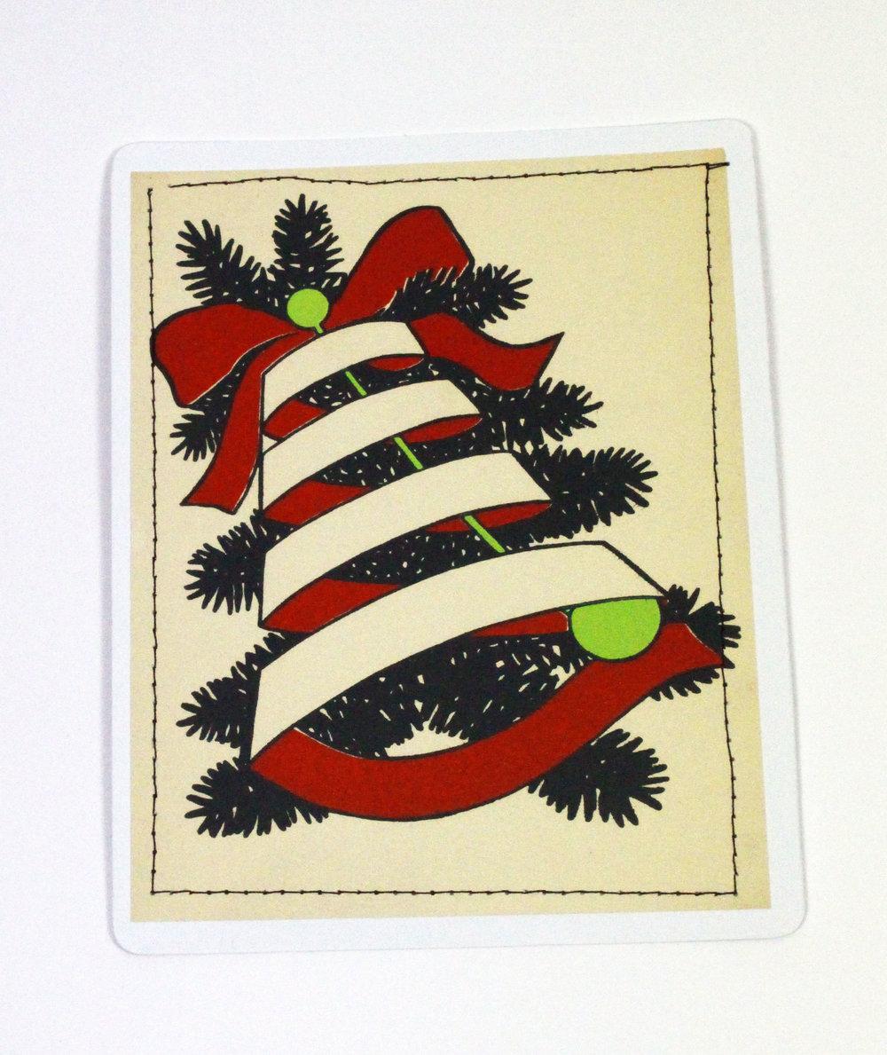 vintage-card-christmas-bell_5.JPG