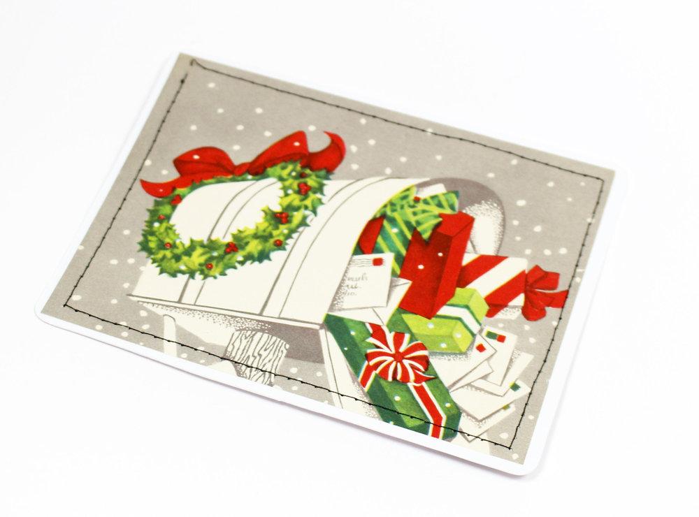 vintage-card-christmas-mailbox_2.JPG