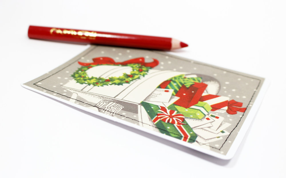 vintage-card-christmas-mailbox_5.JPG