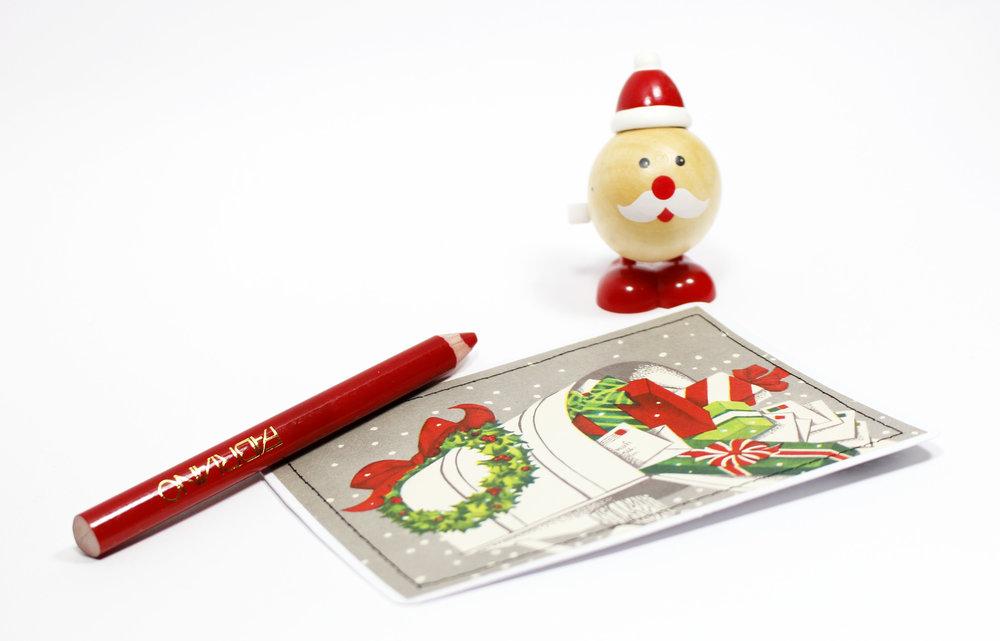 vintage-card-christmas-mailbox_6.JPG