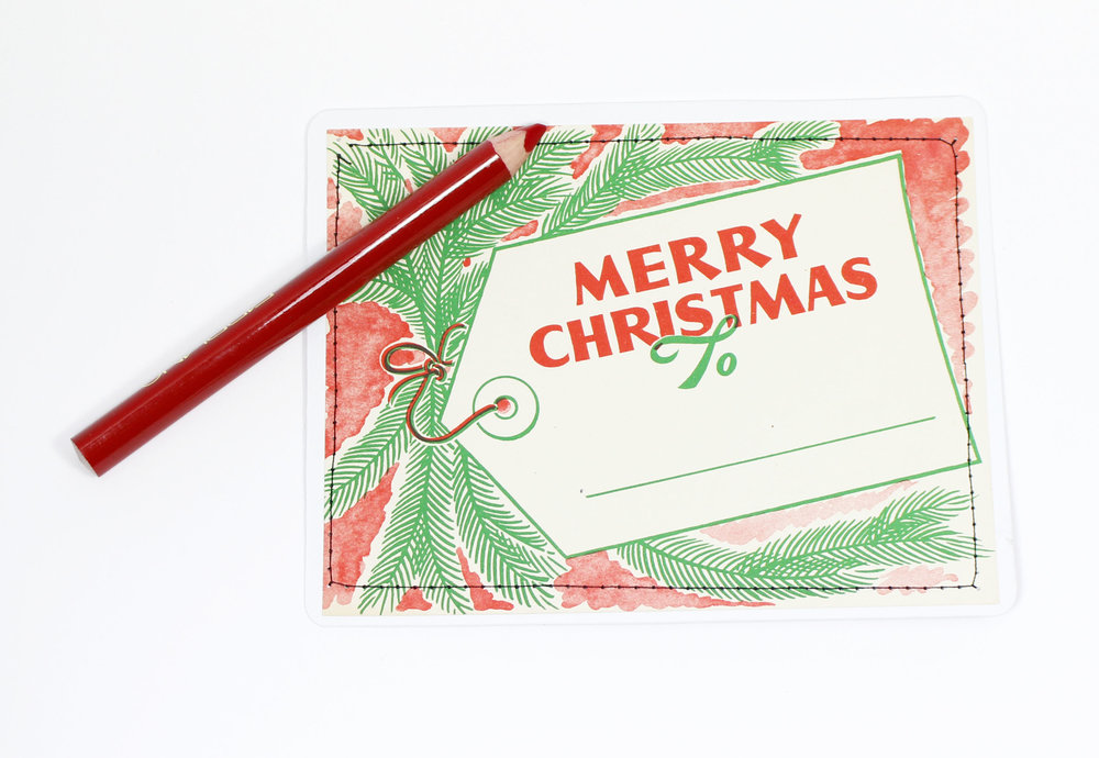 vintage-card-christmas-tag_5.JPG