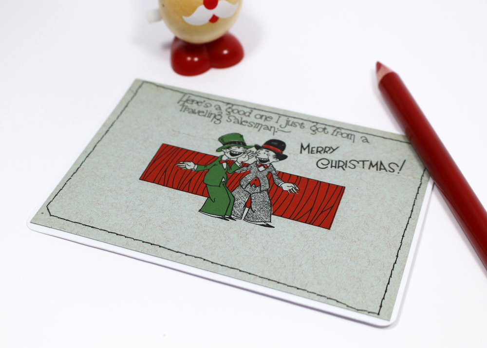 vintage-card-christmas-salesmen_6.JPG