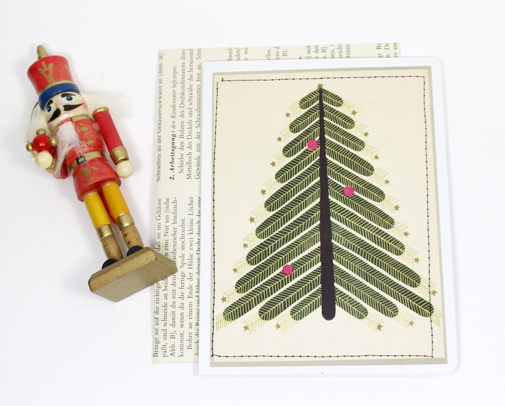 vintage-card-christmas-tree-midcentury_7.JPG