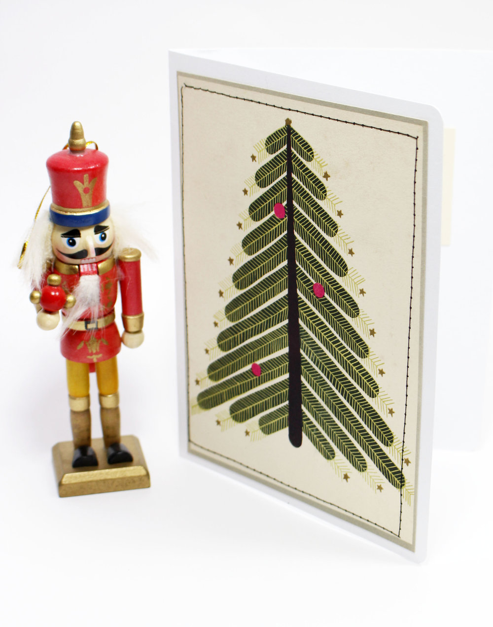 vintage-card-christmas-tree-midcentury_11.JPG