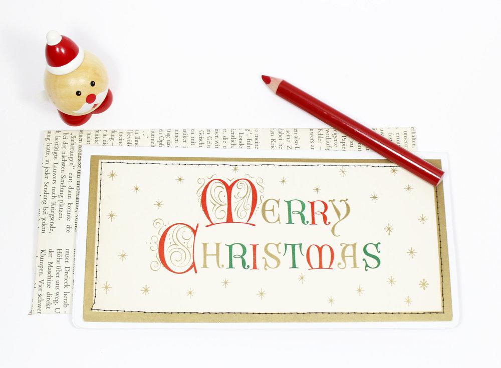 vintage-card-christmas-script_7.JPG