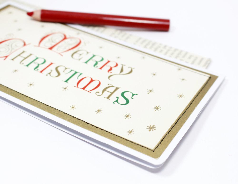 vintage-card-christmas-script_5.JPG