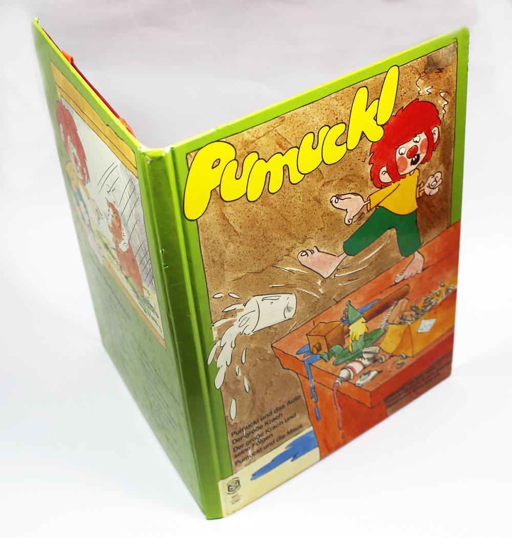 vintage-ipad-cover-Pumuckl_4.JPG