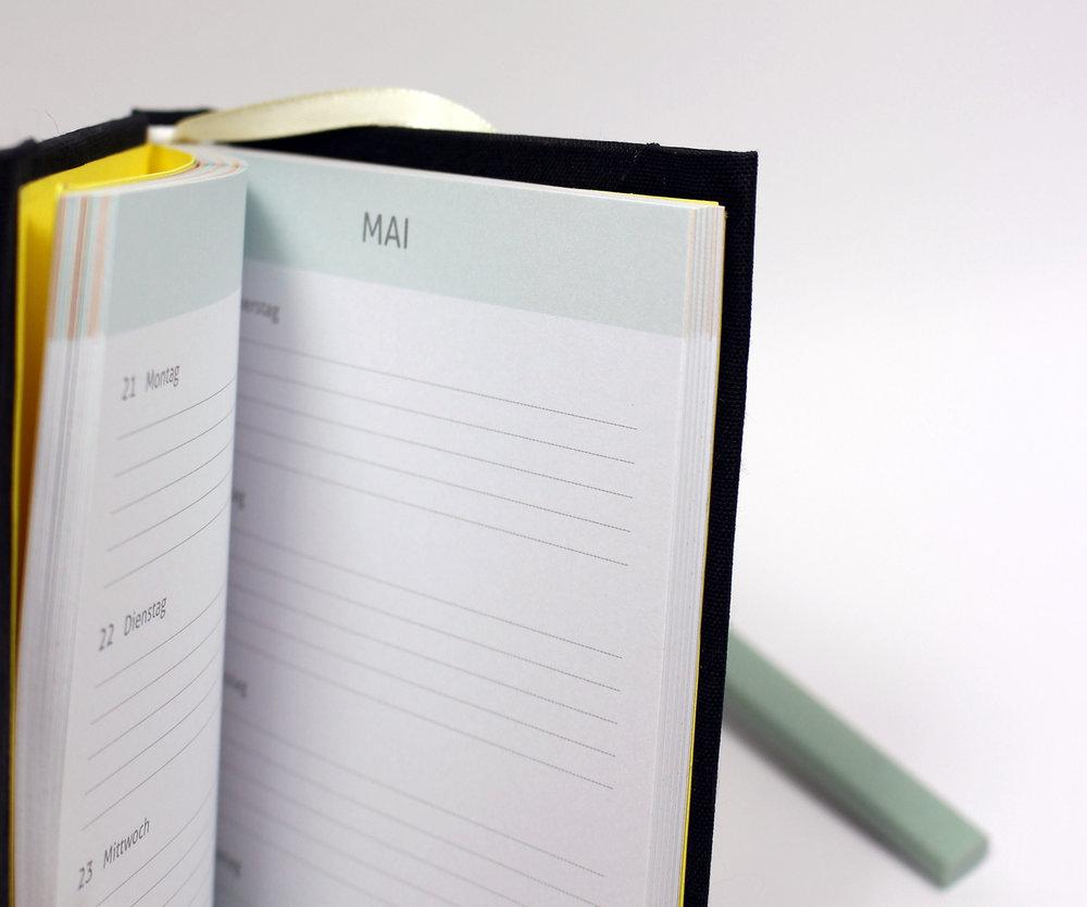 vintage-diary-girl_4.JPG