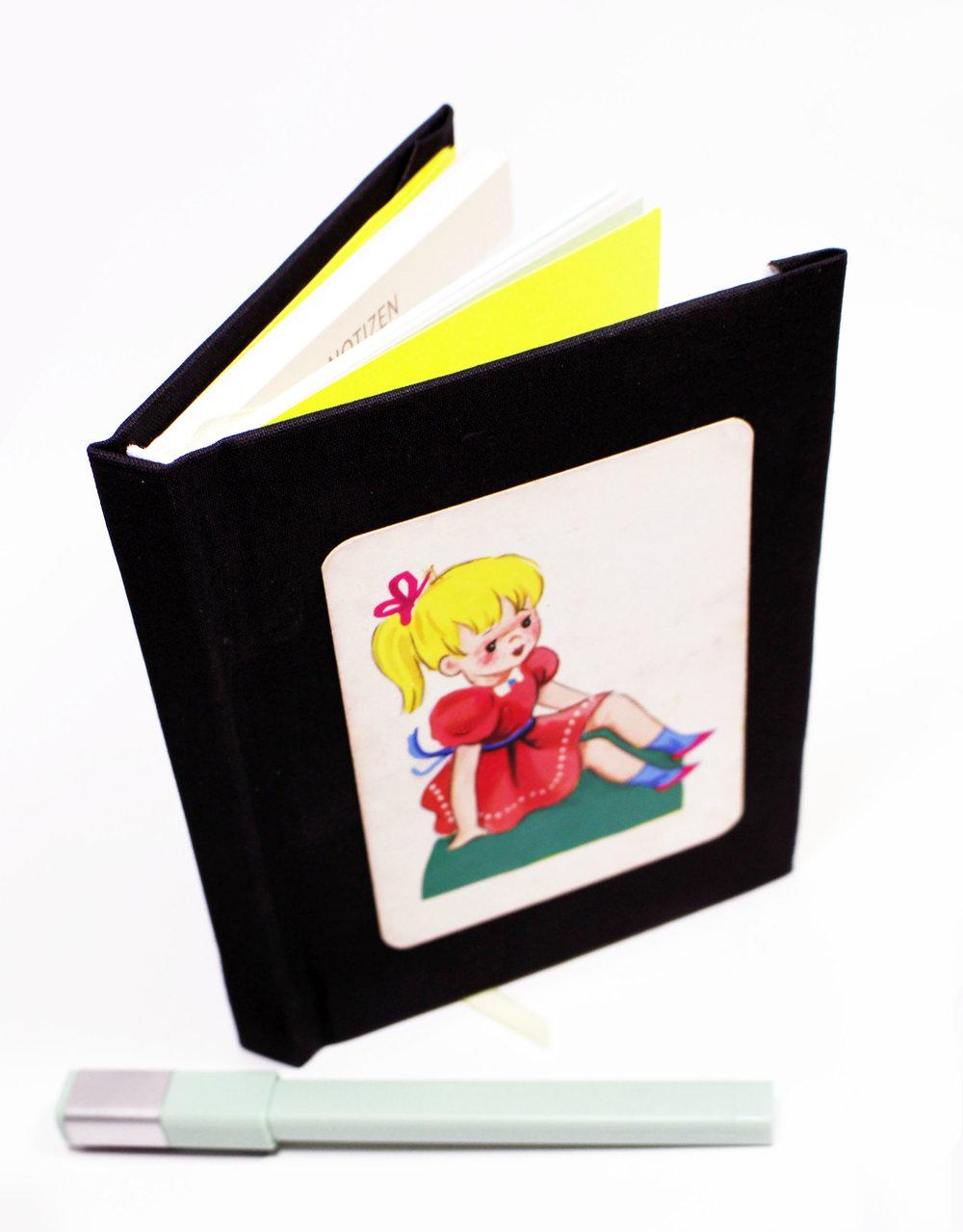 vintage-diary-girl_6.JPG