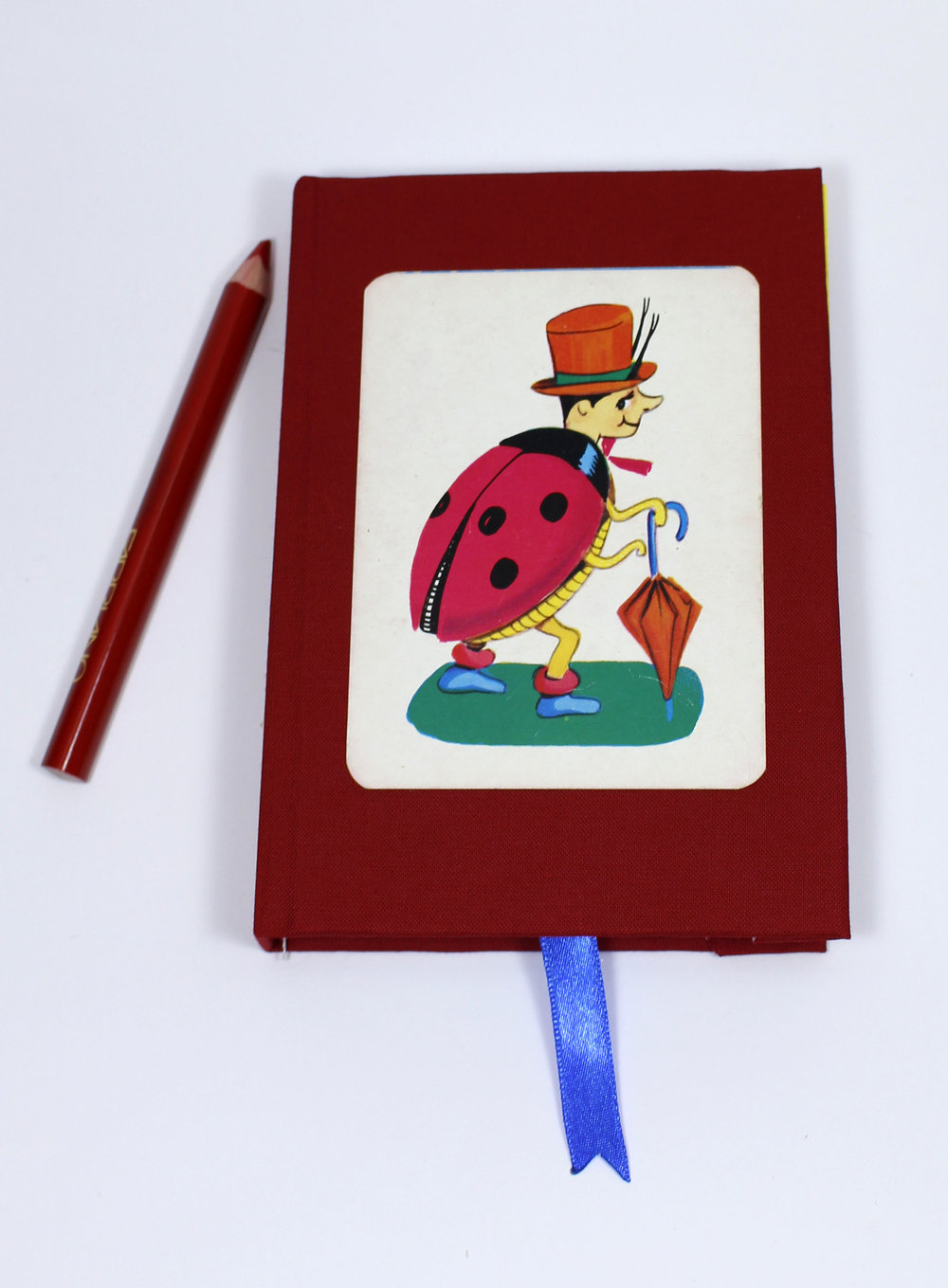 vintage-diary-ladybug_4.JPG