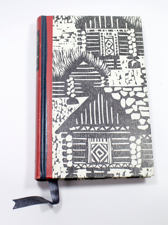 vintage-journal-Selma_1.JPG