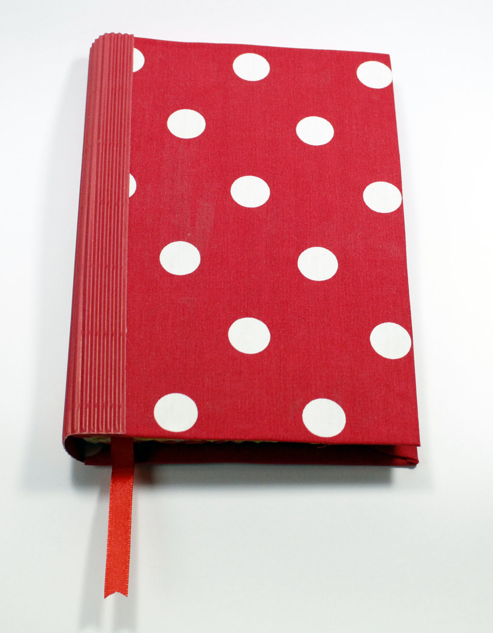journal-polka-dots-red_1.JPG
