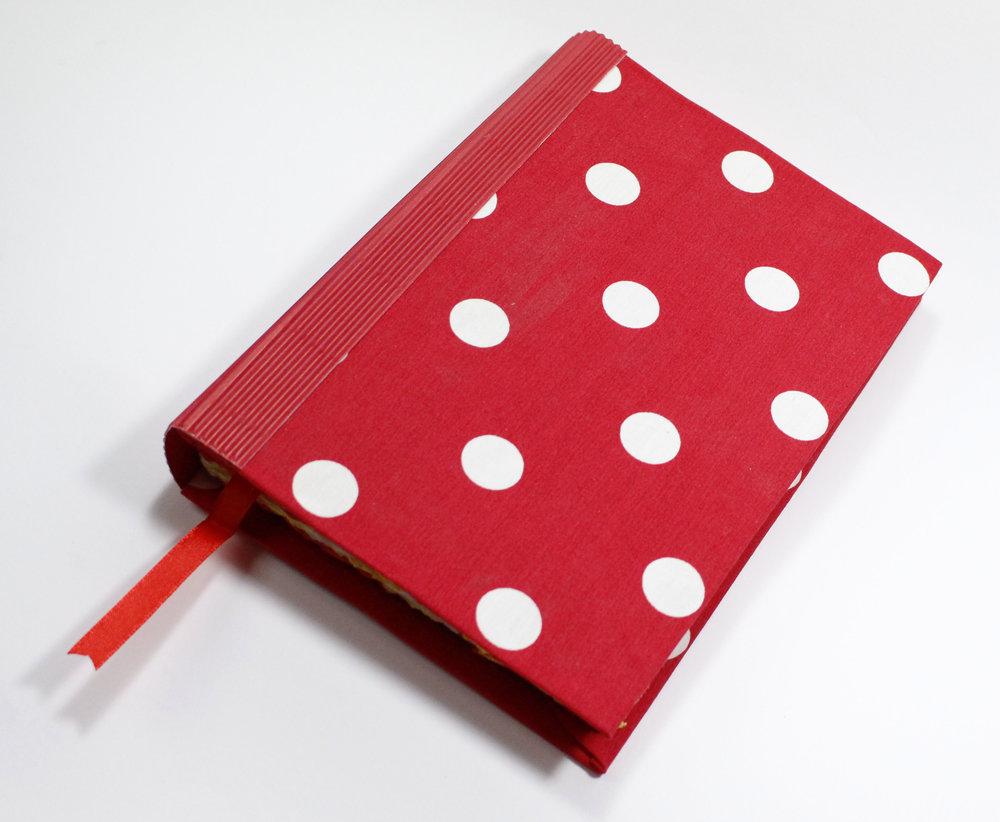 journal-polka-dots-red_2.JPG