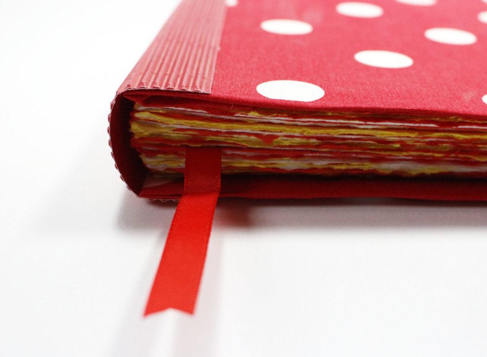 journal-polka-dots-red_4.JPG