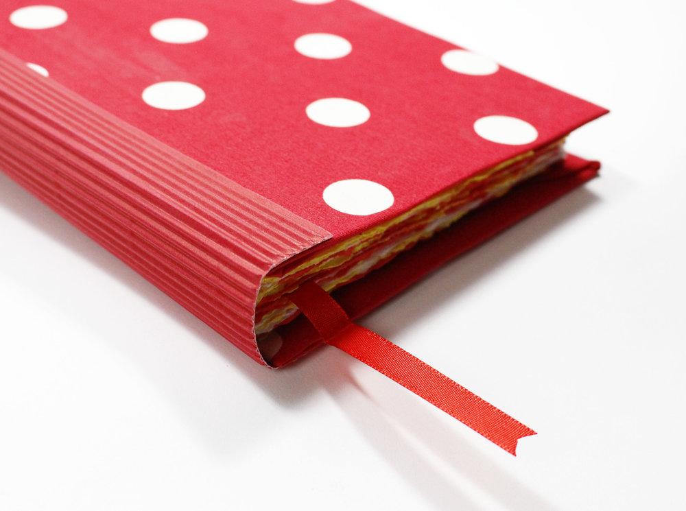 journal-polka-dots-red_3.JPG