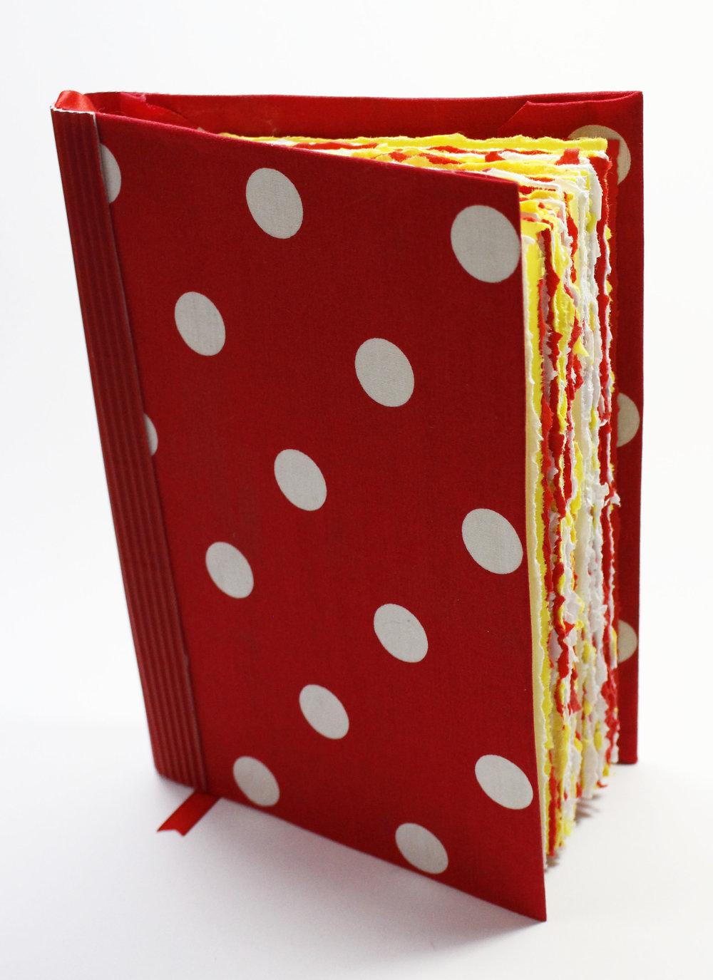 journal-polka-dots-red_7.JPG