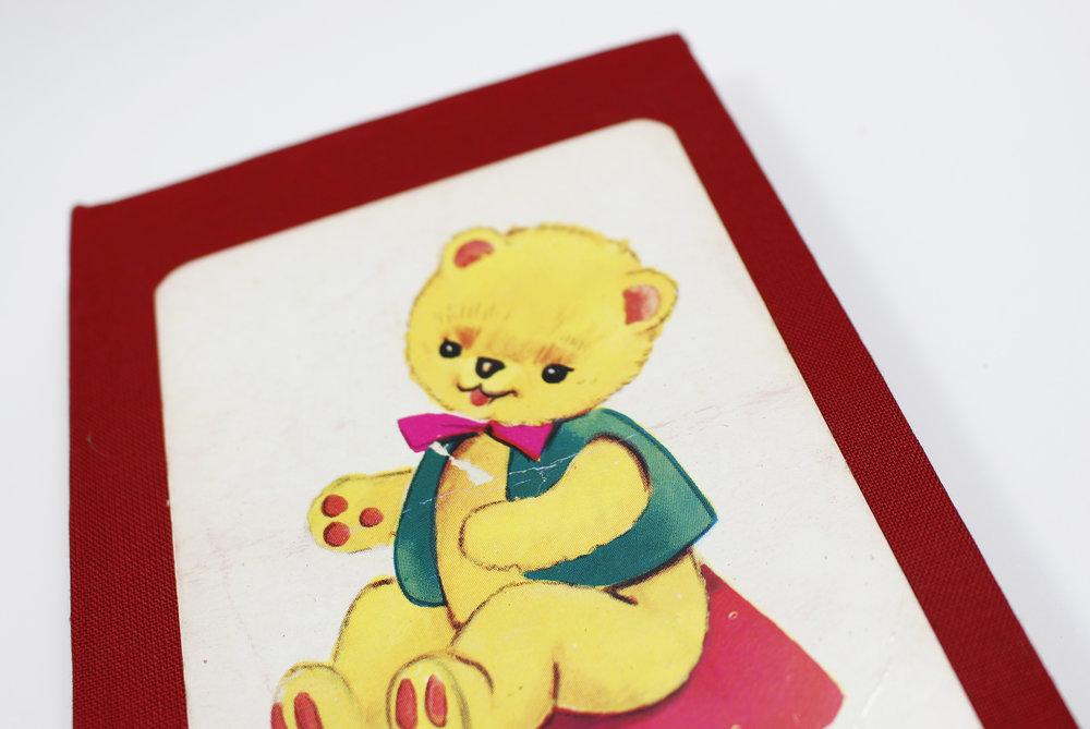 vintage-diary-2019_bear_2.JPG