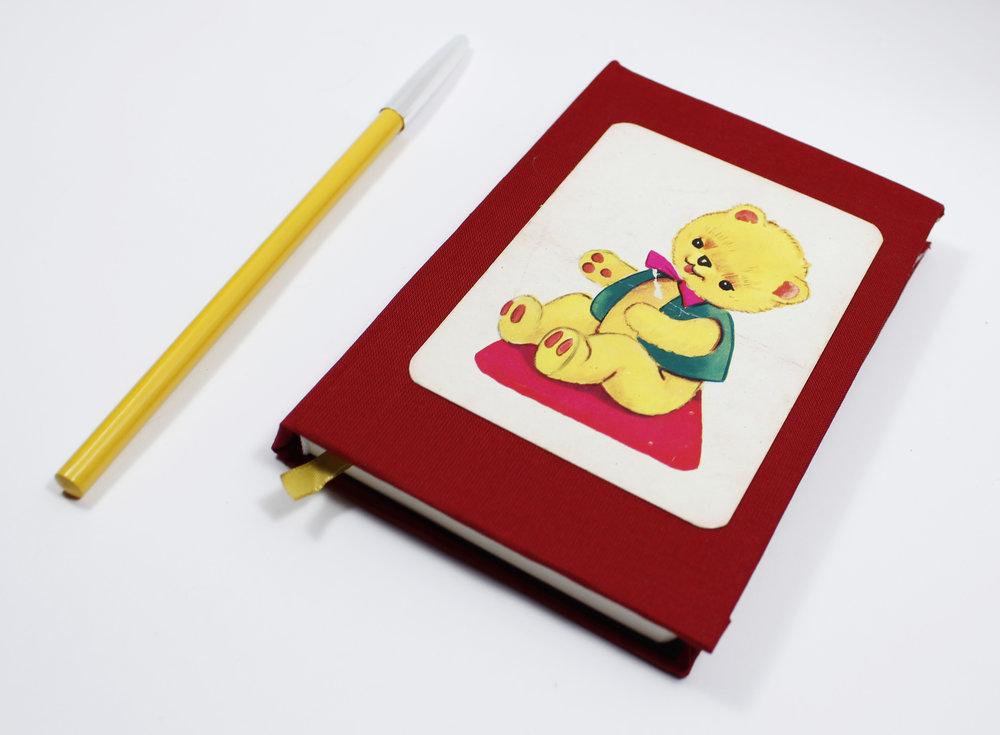 vintage-diary-2019_bear_1.JPG