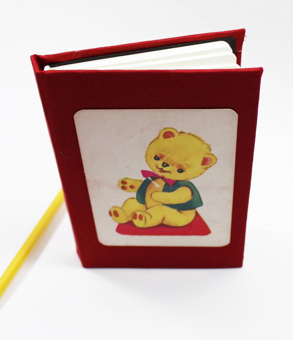 vintage-diary-2019_bear_5.JPG
