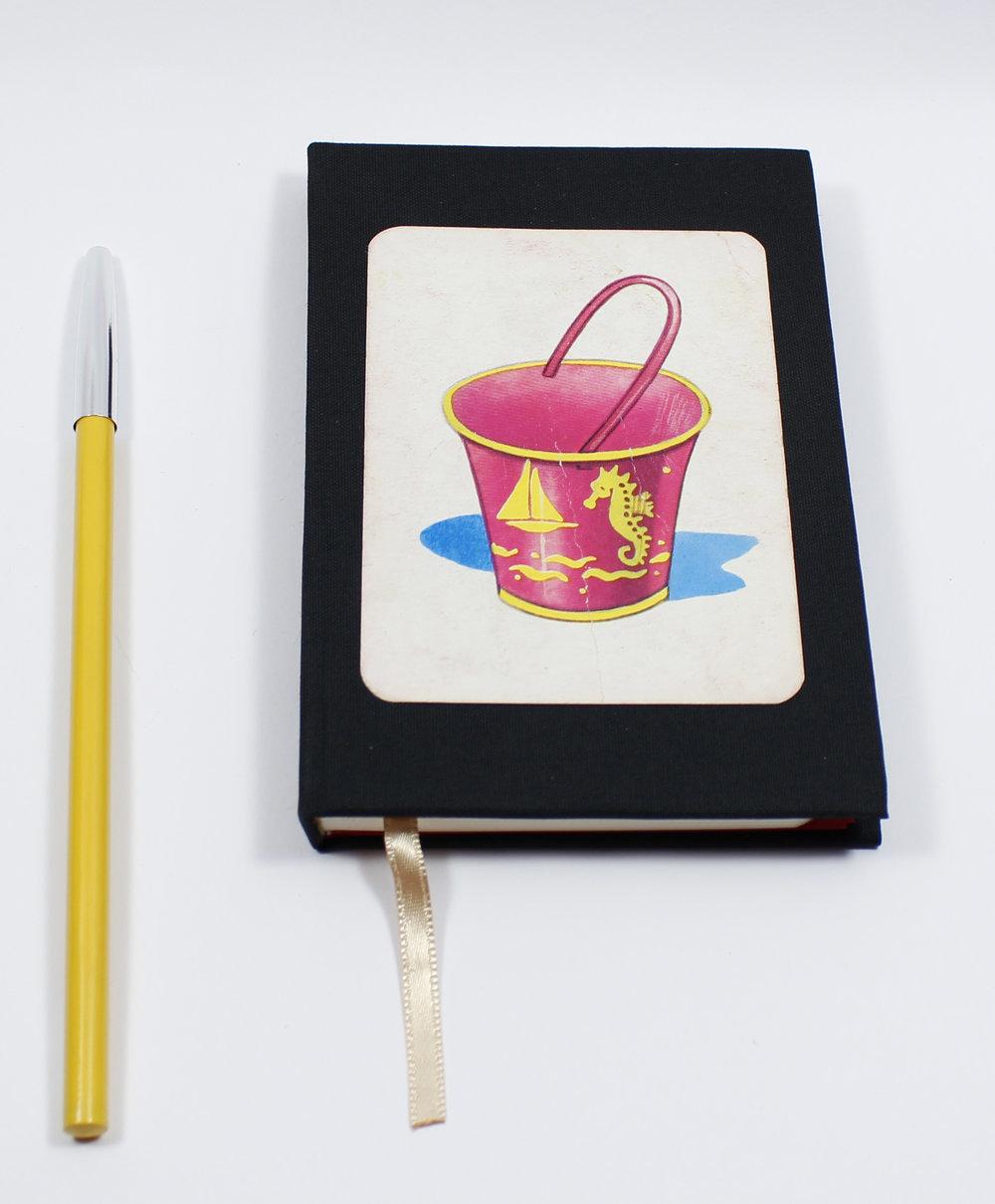 vintage-diary-2019_basket_6.JPG