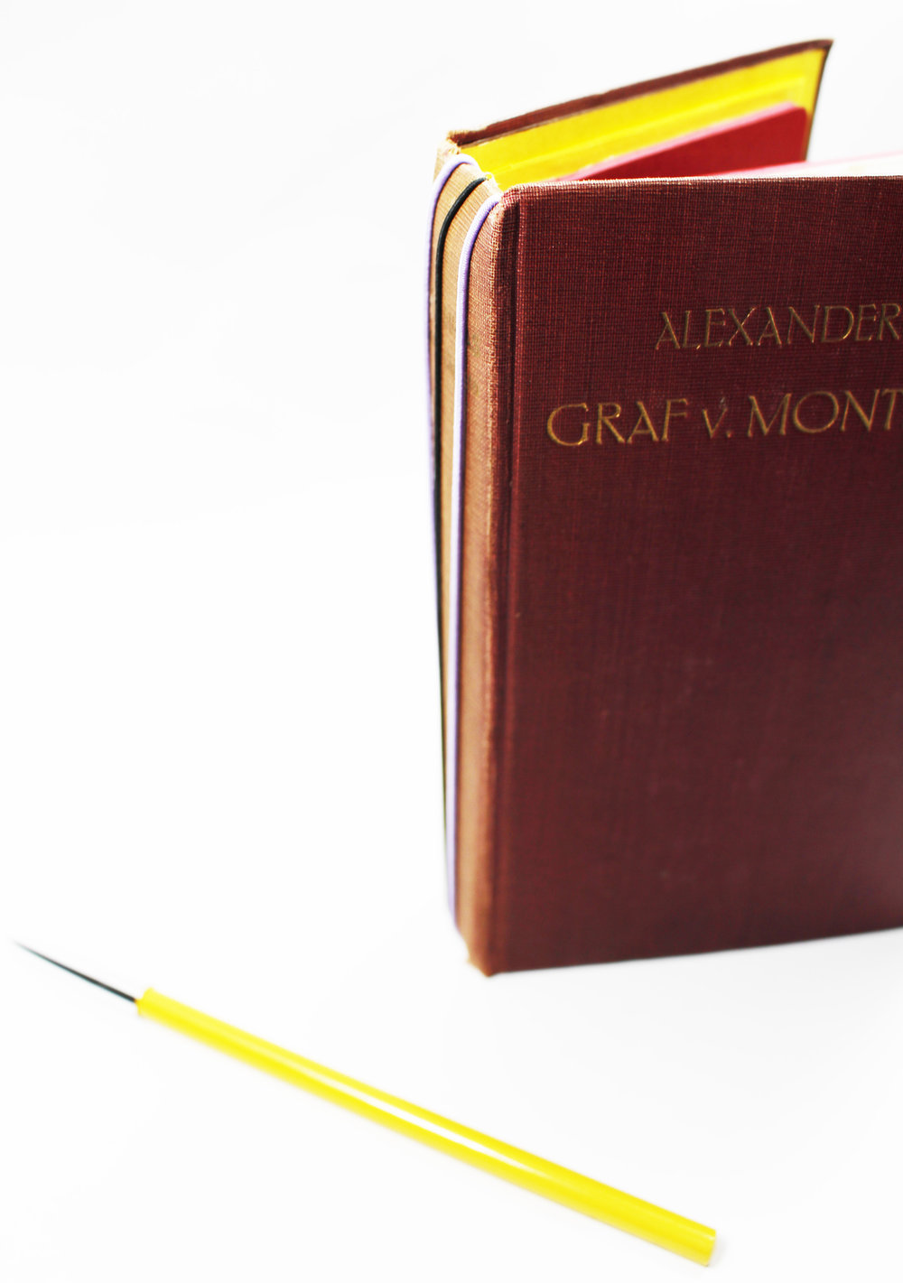 vintage-journal-Graf_Monte_ Christo_3.JPG