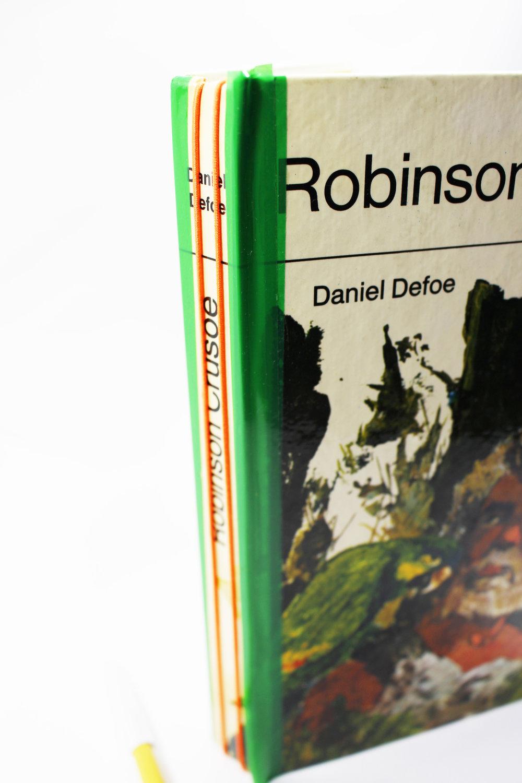 vintage-journal-Robinson_Crusoe_4.JPG