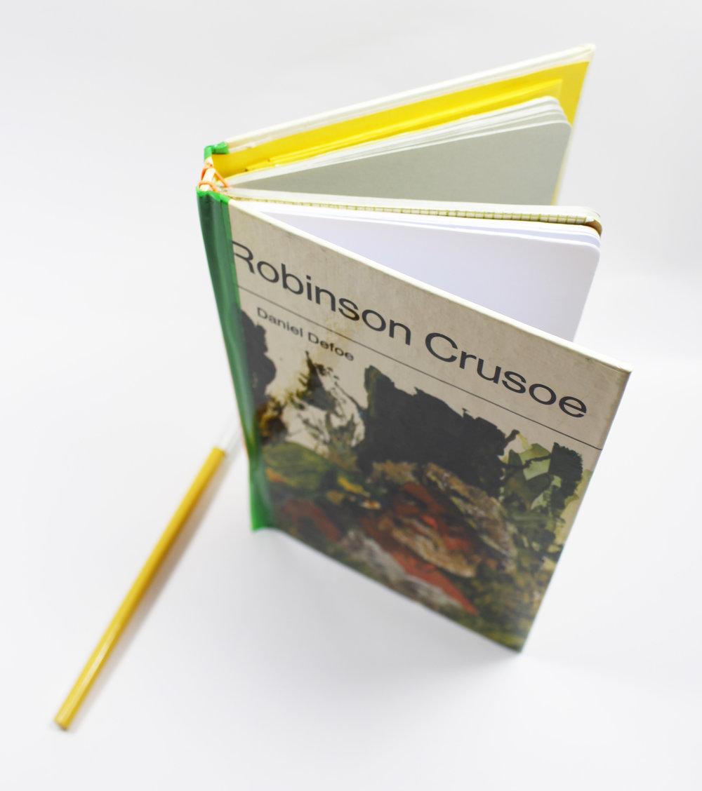 vintage-journal-Robinson_Crusoe_3.JPG
